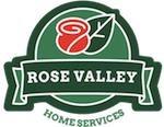 Rose Valley Services