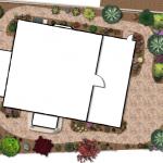 plan view ananadi ma